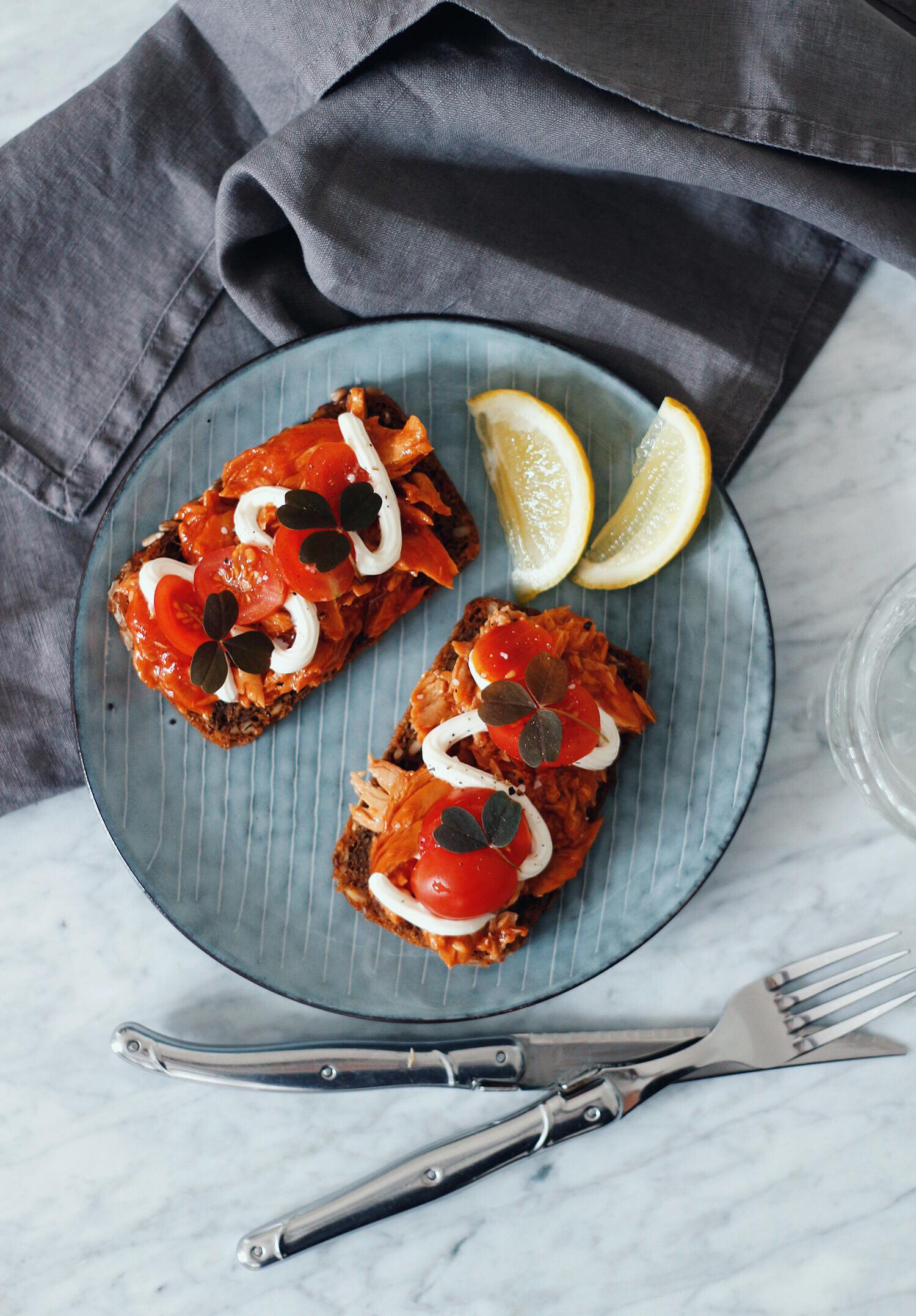 tun-i-tomat