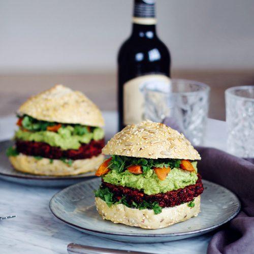 vegetarburger1.jpg