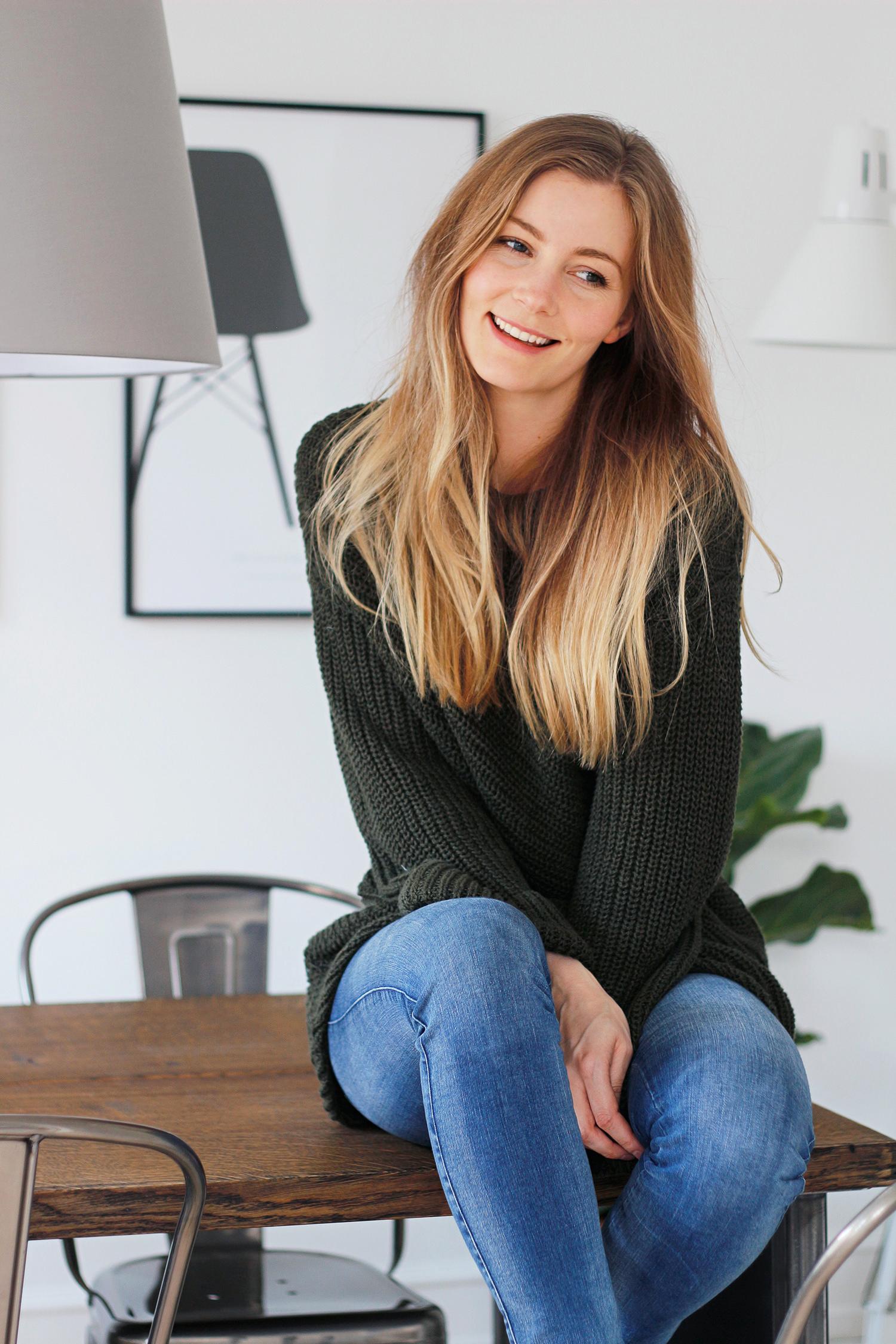 H&M-studio-ss-16-sweater