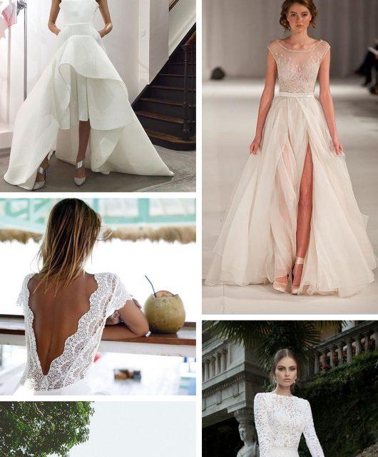 brudekjoler.jpg