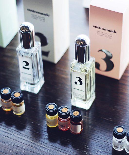 custommade-parfume.jpg