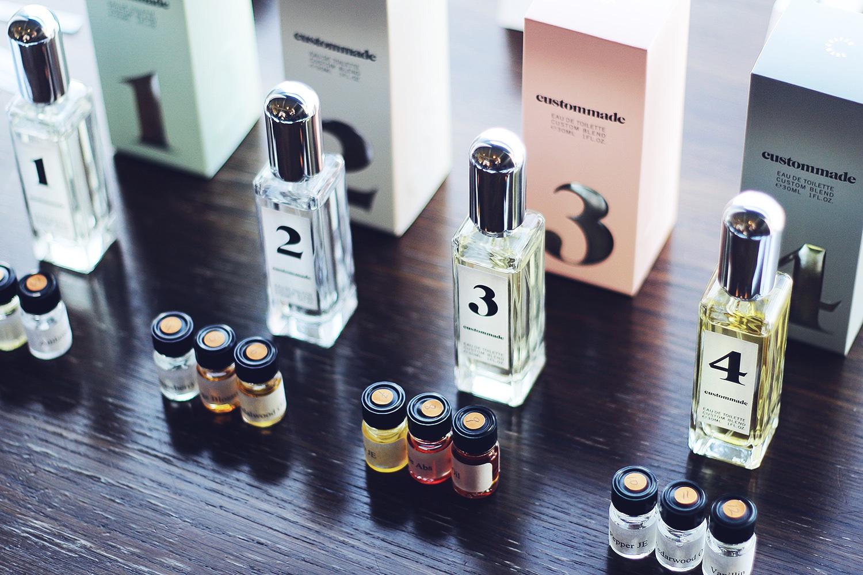custommade-parfume