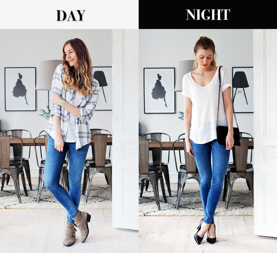 day-to-night-clothes.jpg