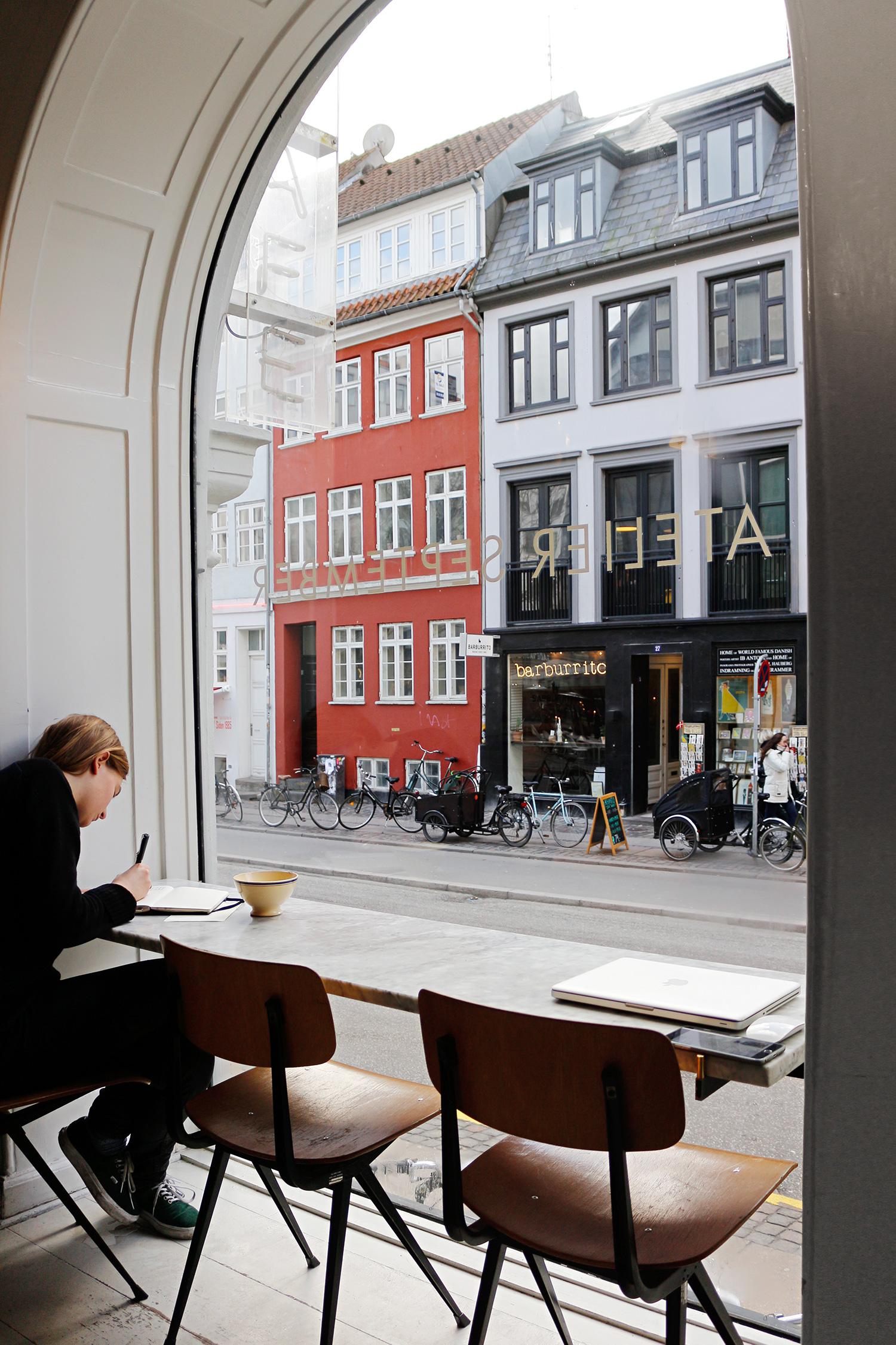 frokost-københavn