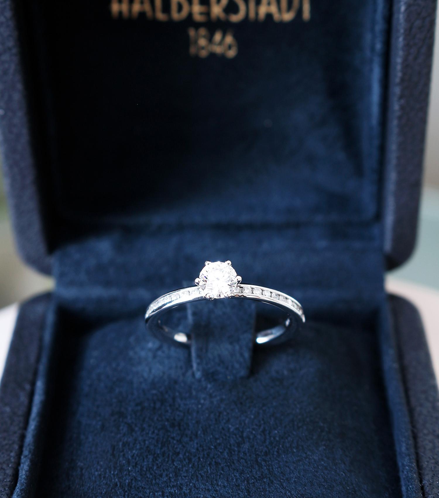 halberstadt ring