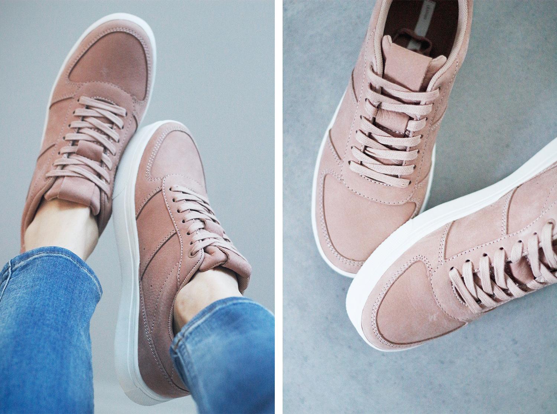 lyserøde-sneakers