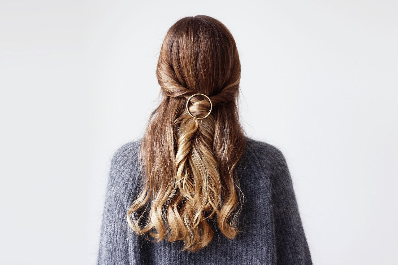 nem-hverdags-frisure