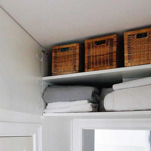 opbevaring-lille-lejlighed.jpg