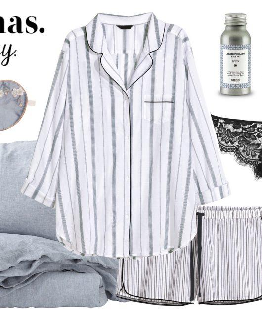 pyjamas.jpg