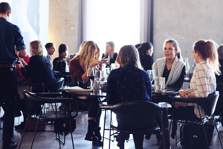 restaurant-københavn