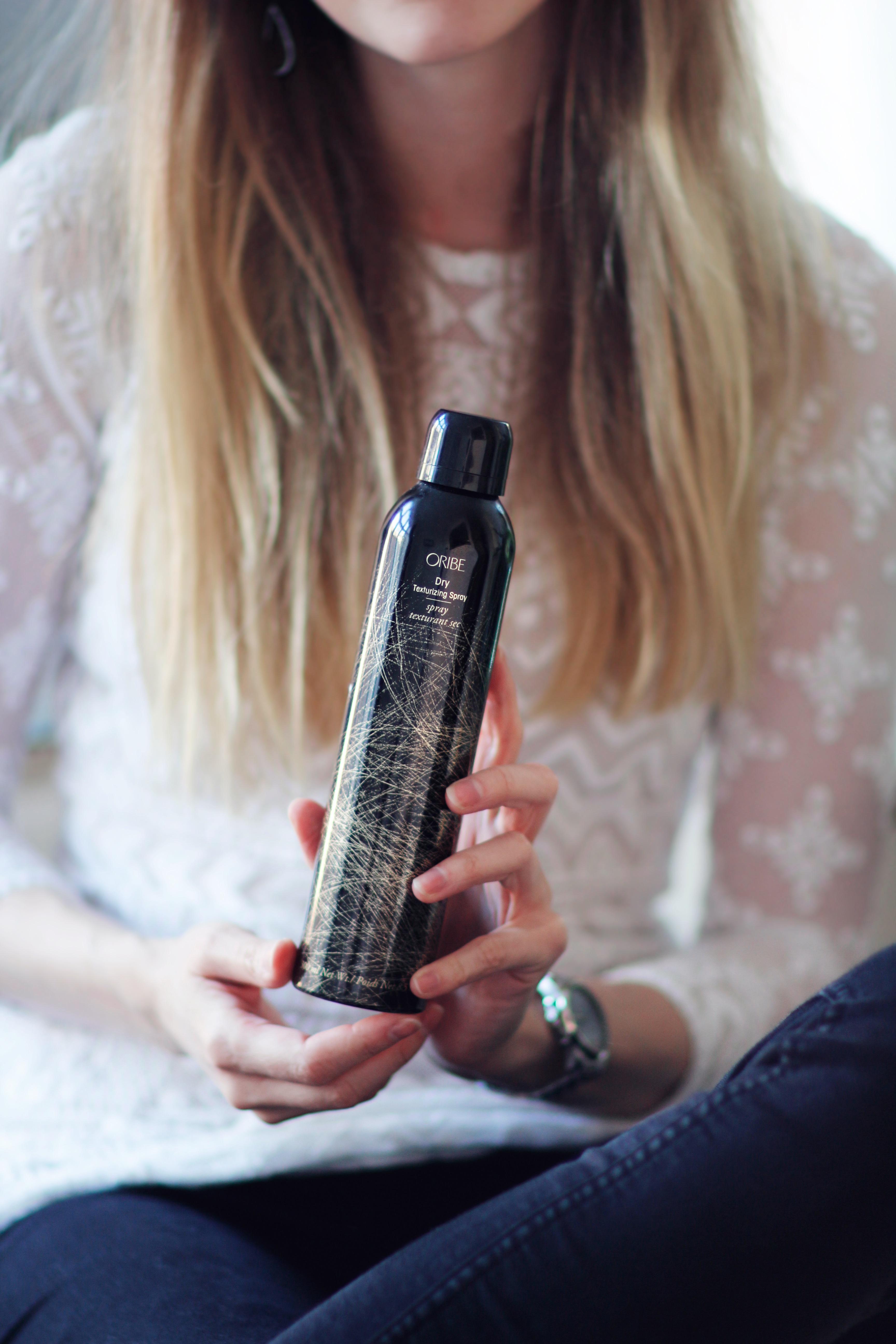 texture-spray