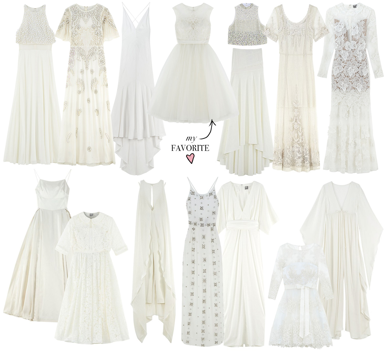asos-bridal-dress