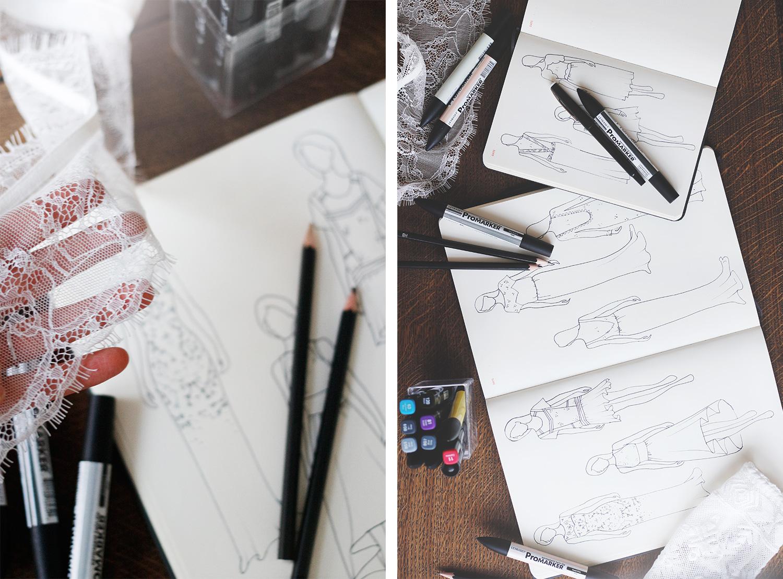 designe-sin-egen-brudekjole