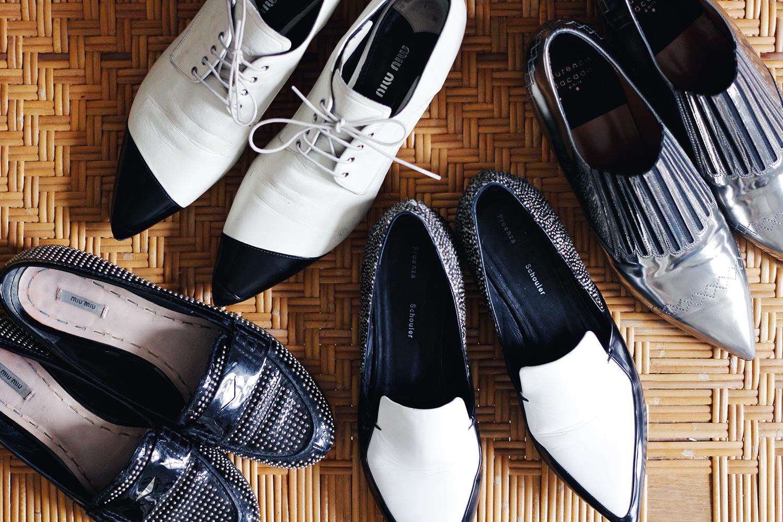 herreinspirerede-sko
