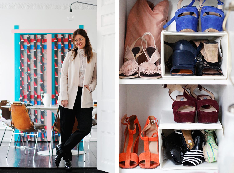 lyserøde-sko