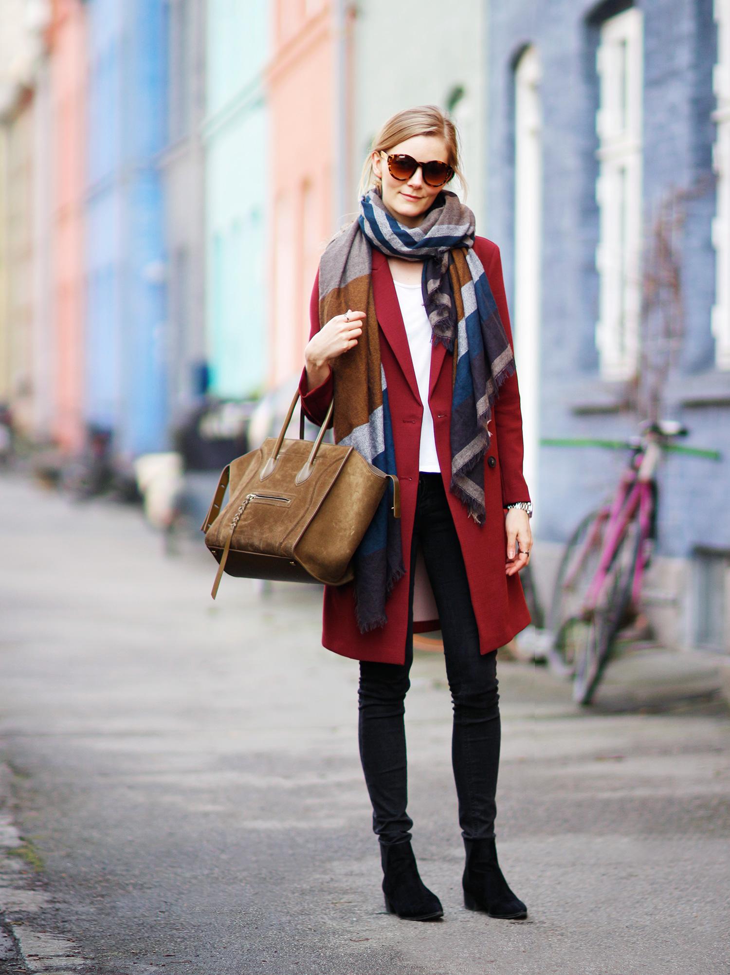 rød-frakke kopi