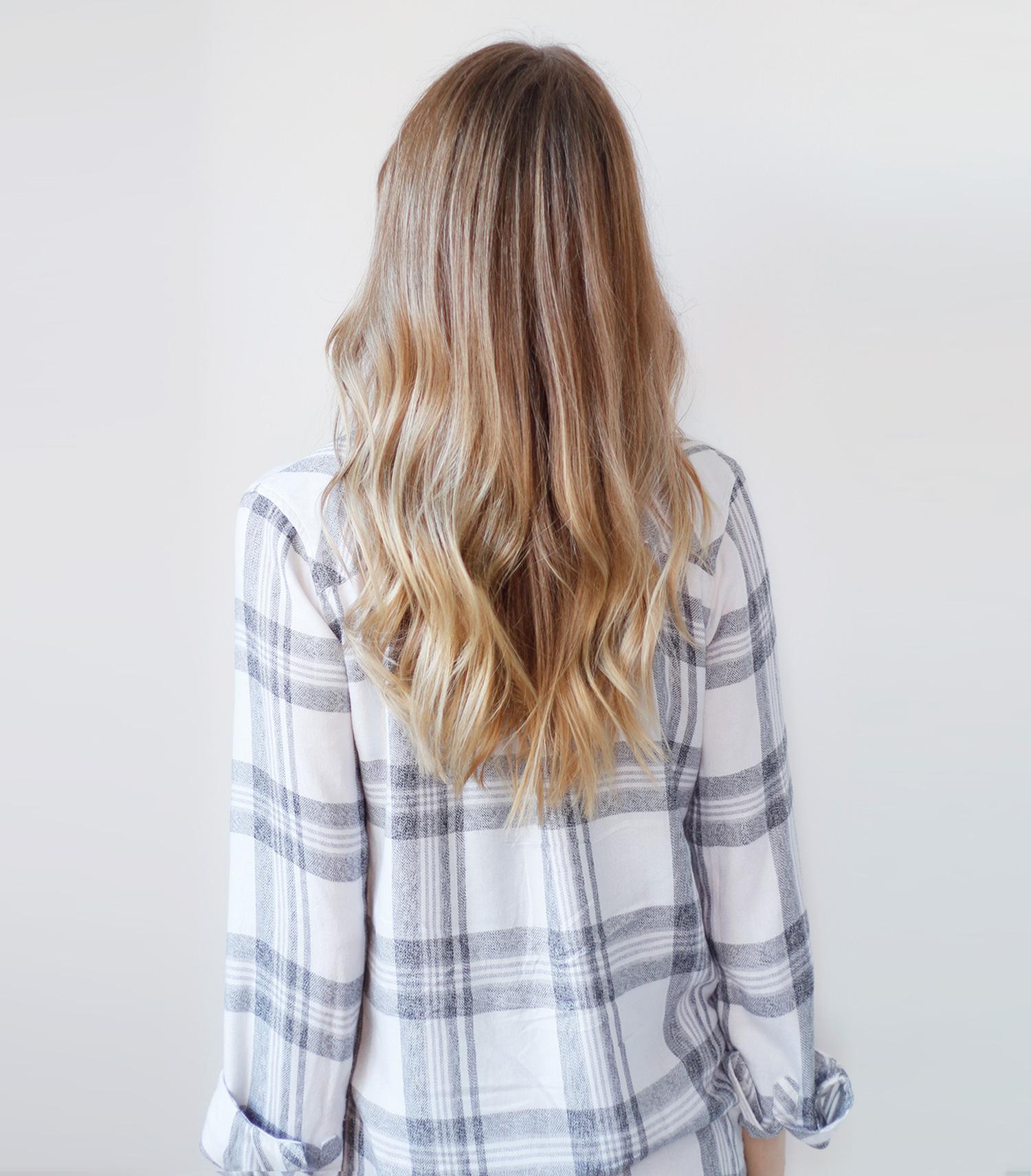 sundt-hår