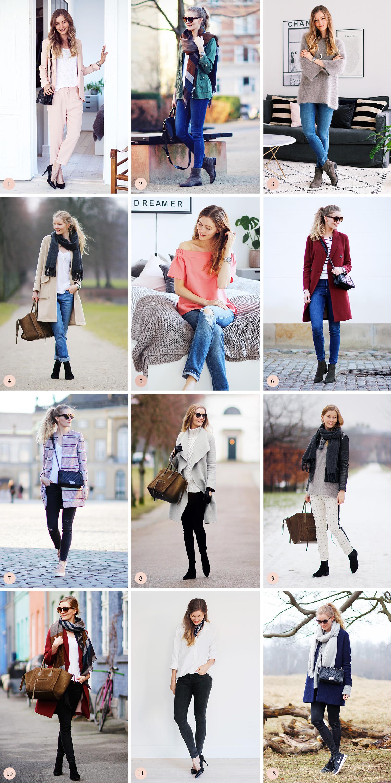 tøj-shopping-online