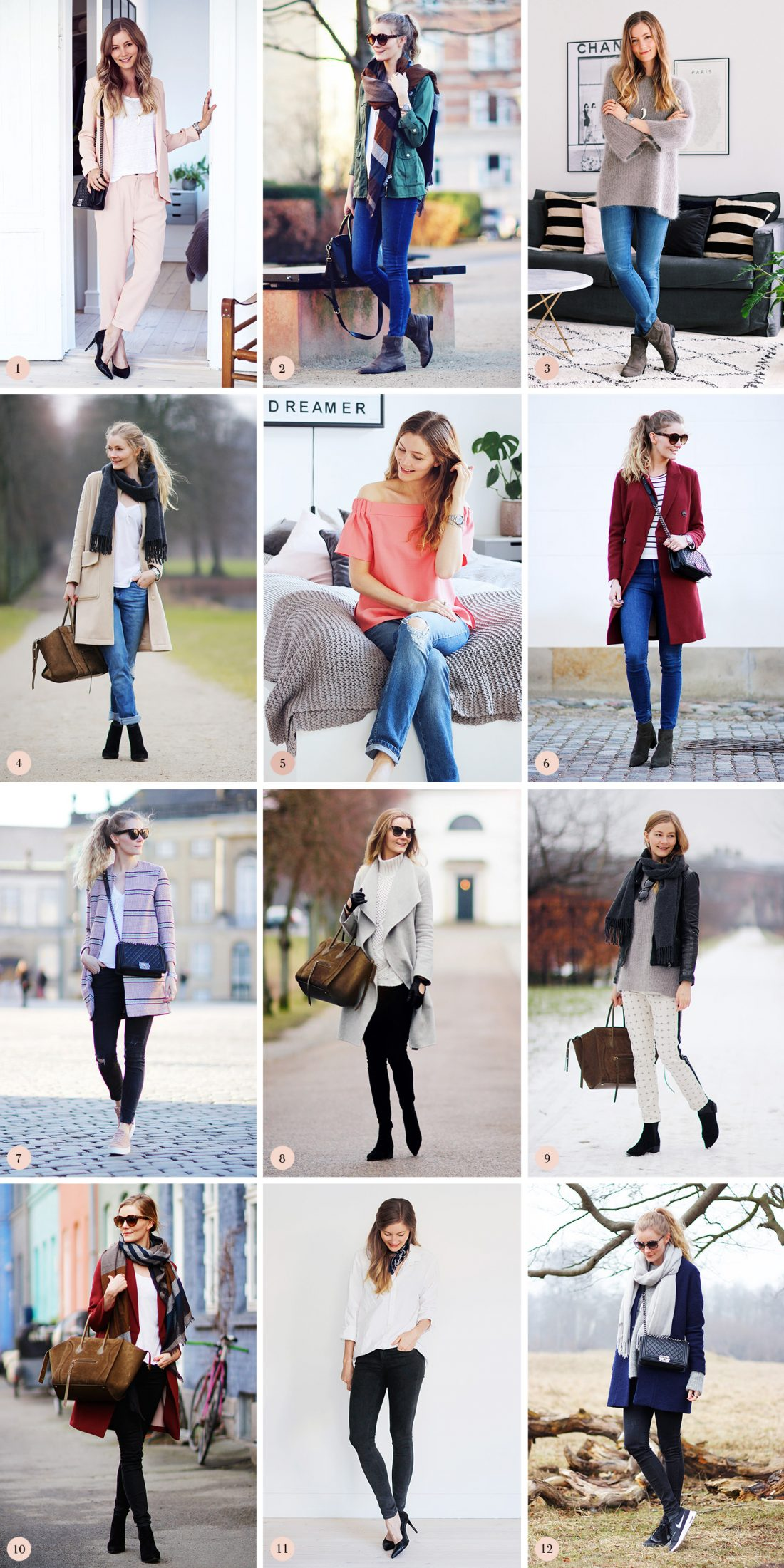 4b5082d56237 tøj-shopping-online.jpg