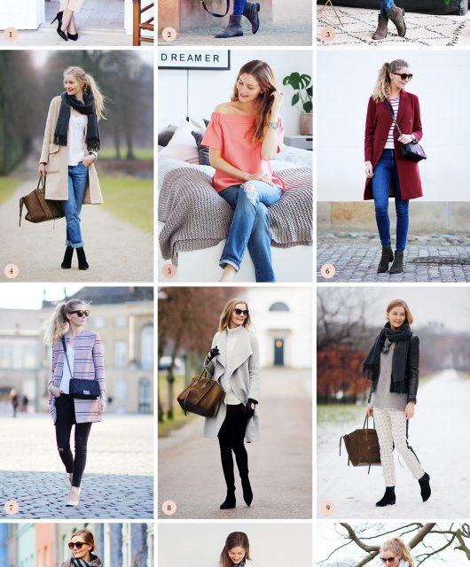 tøj-shopping-online.jpg