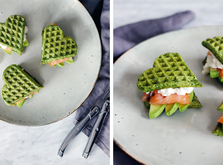 vaffel-sandwich