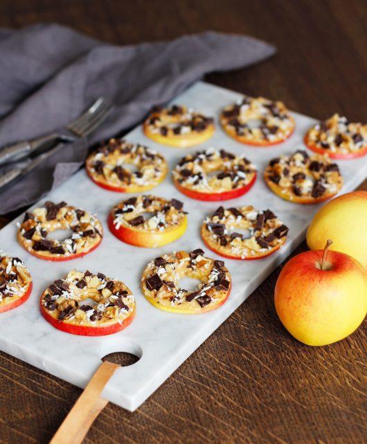 apple-snacks.jpg