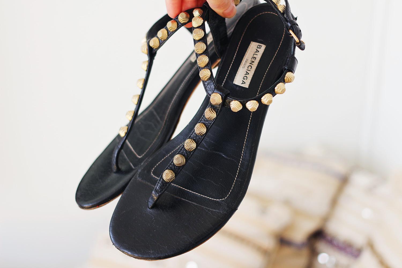 balenciaga-sandaler