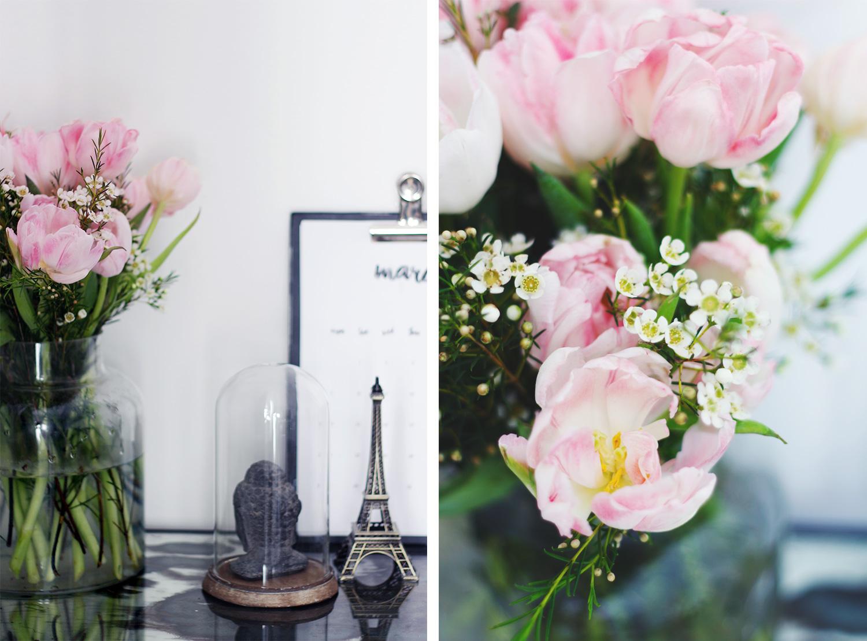 blomster-online