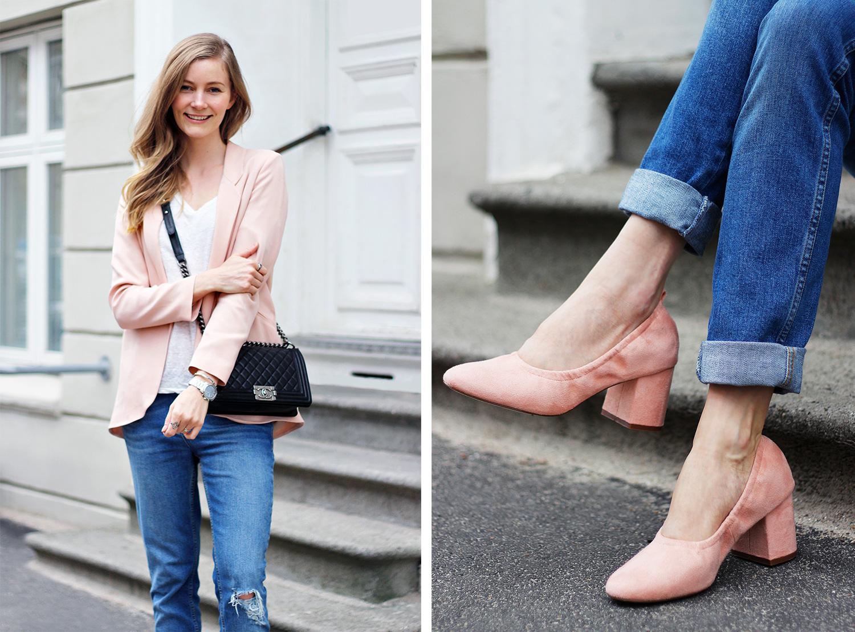 boyfriend-jeans-asos