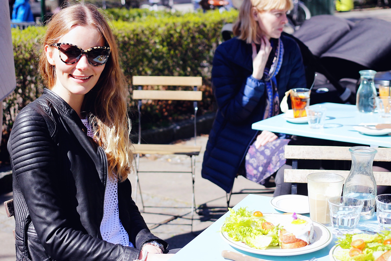 frokost-østerbro