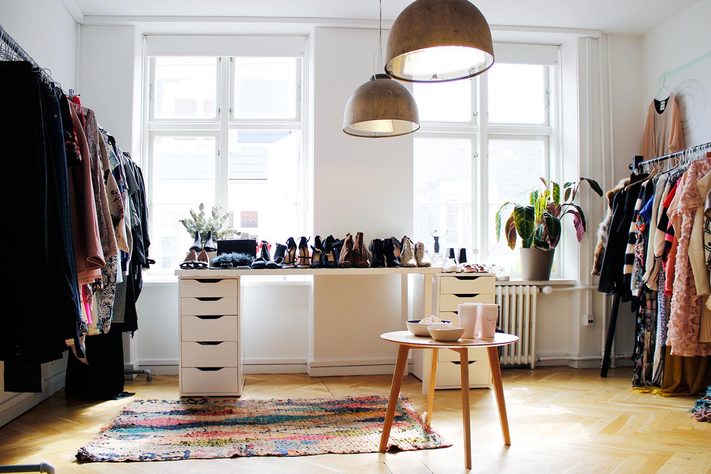 kontor-københavn