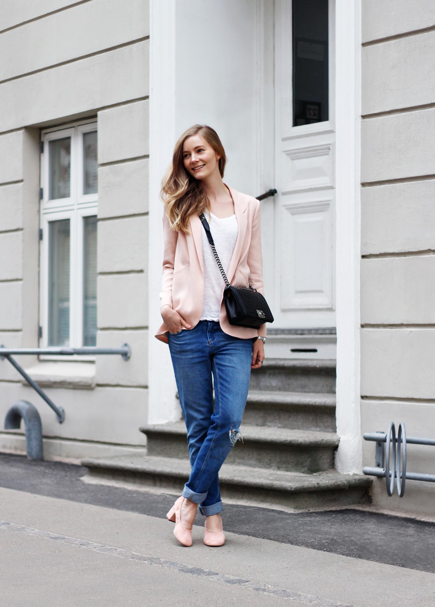 lyserøde-sko kopi