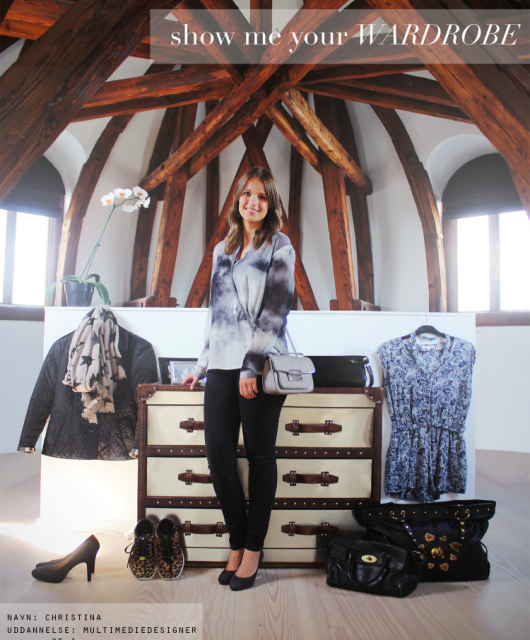 modeblog-fashionblog-garderobe.png