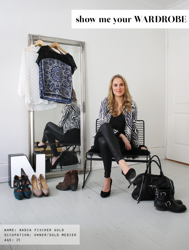 nadia-fischer-guld-modeblog-fashion-blog-blogger-danmark-outfit-show-me-your-wardrobe