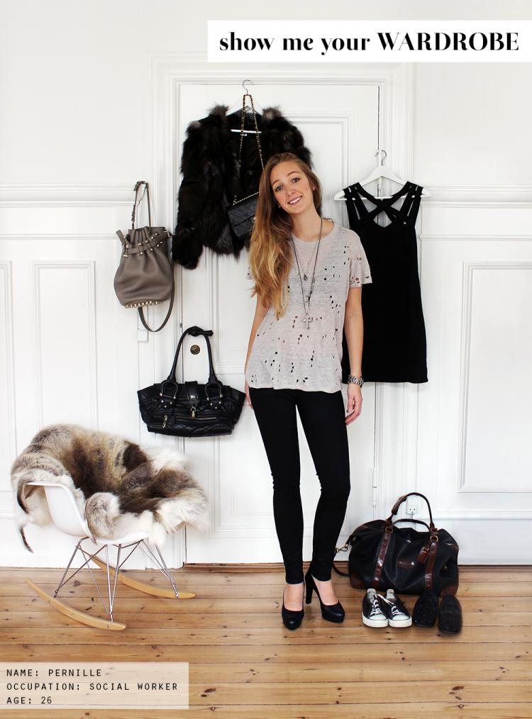 show-me-your-wardrobe-modeblog-fashion-blog-blogger1
