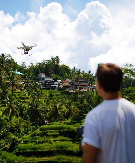 DJI-drone-phantom.jpg