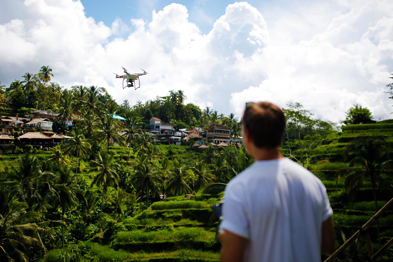 DJI-drone-phantom