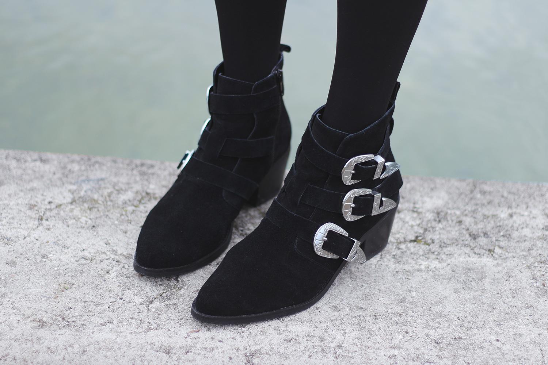 asos-støvler@2x