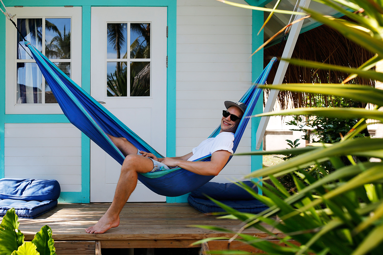beach-bungalow-gili-trawangan