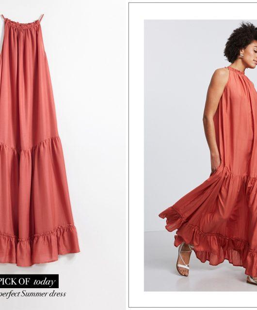 bryllupsgæst-kjole.jpg