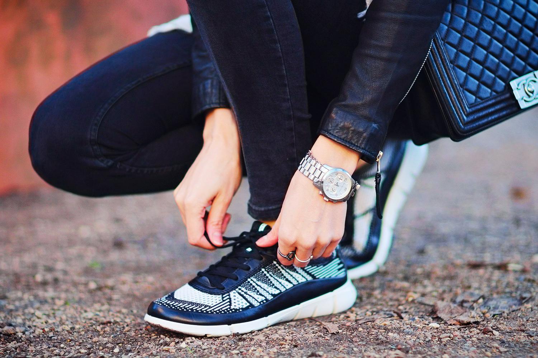 ecco-sneakers2