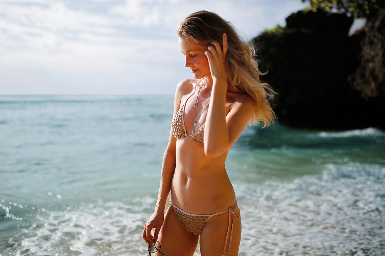hanne-bloch-bikini