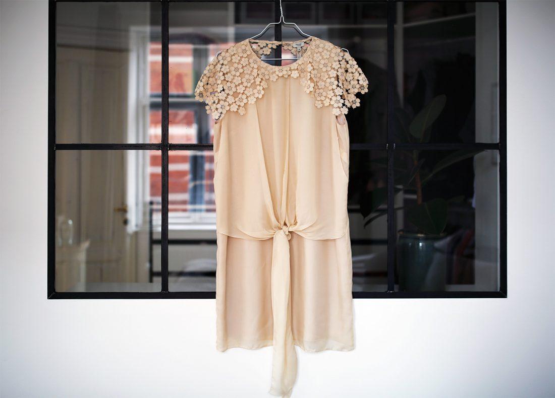 hoss-intropia-dress.jpg