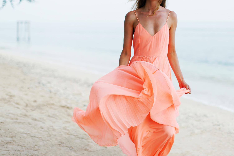 kjole-til-bryllup