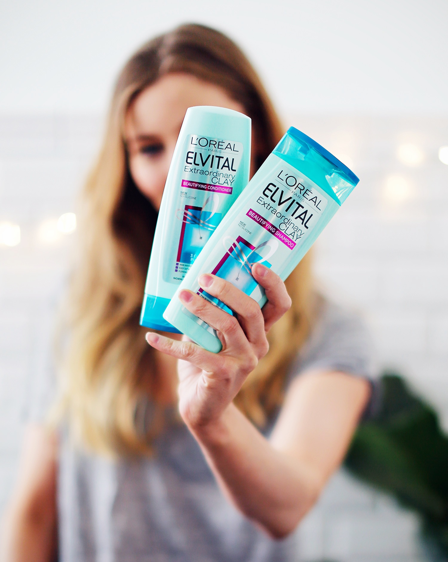 loreal-elvital-extraordinary-clay