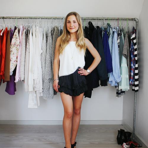 showmeyourwardrobe-hannah-modeblog-fashionblog-blogger-outfit-styling-garderobetjek.png
