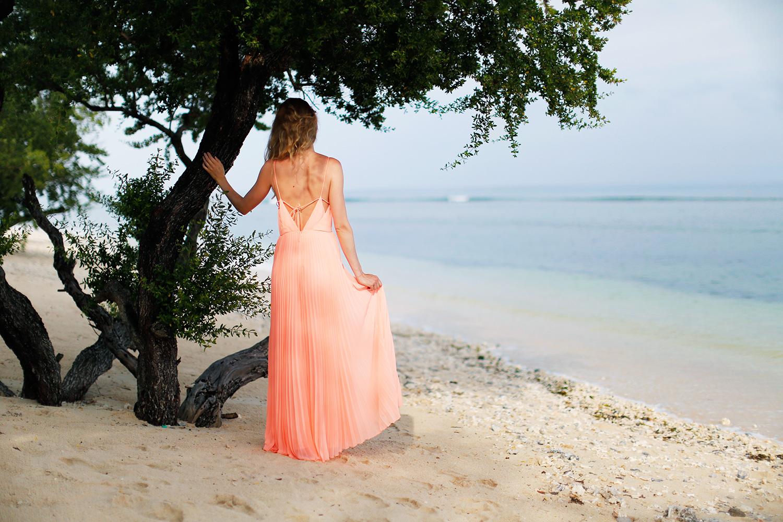 smuk-lang-kjole