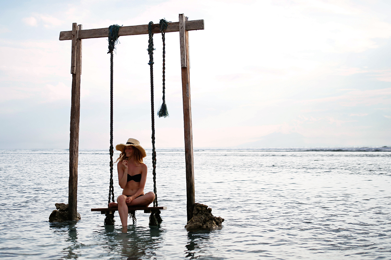 swing-gili-trawangan