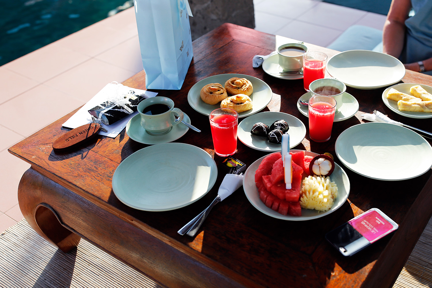 ubud-breakfast