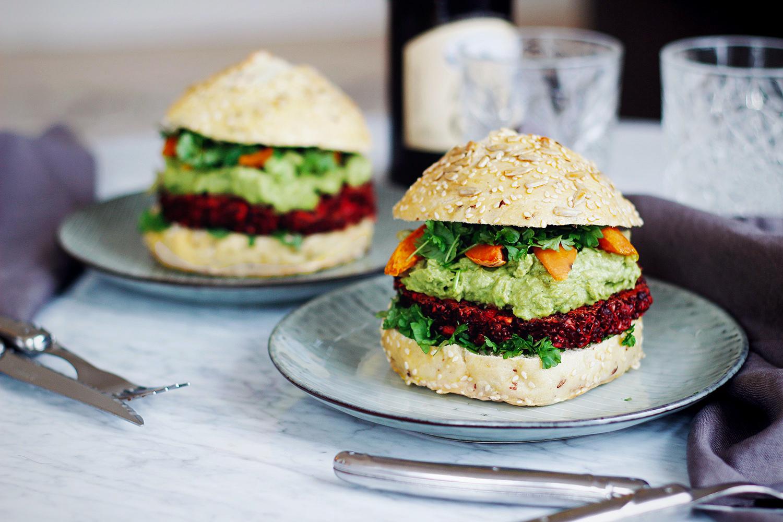 vegetar-retter1